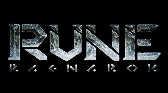 Rune: Ragnarok en WZ Gamers Lab - La revista de videojuegos, free to play y hardware PC digital online
