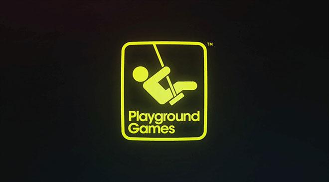 Playground Games en WZ Gamers Lab - La revista de videojuegos, free to play y hardware PC digital online