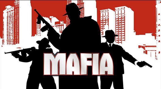 Mafia en WZ Gamers Lab - La revista de videojuegos, free to play y hardware PC digital online