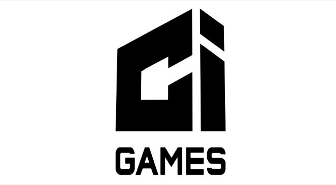CI Games en WZ Gamers Lab - La revista de videojuegos, free to play y hardware PC digital online