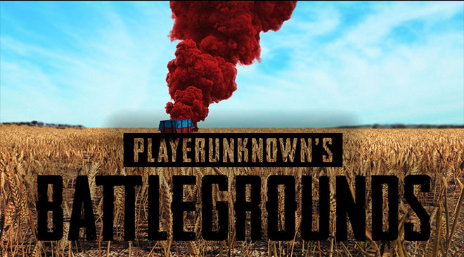 Playerunknown's Battleground en WZ Gamers Lab - La revista de videojuegos, free to play y hardware PC digital online