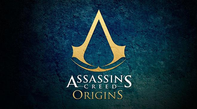 Assassin's Creed: Origins en WZ Gamers Lab - La revista de videojuegos, free to play y hardware PC digital online