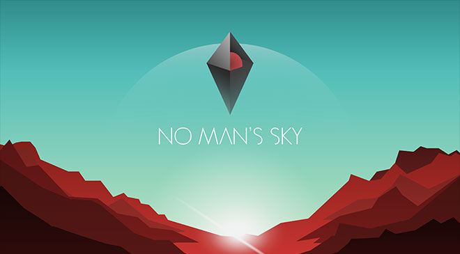 No Man's Sky en WZ Gamers Lab - La revista de videojuegos, free to play y hardware PC digital online