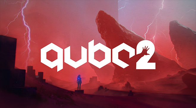 Q.U.B.E 2 en WZ Gamers Lab - La revista de videojuegos, free to play y hardware PC digital online