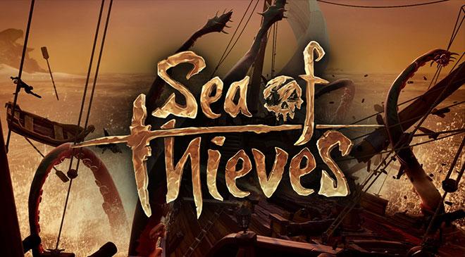 Sea of Thieves en WZ Gamers Lab - La revista de videojuegos, free to play y hardware PC digital online