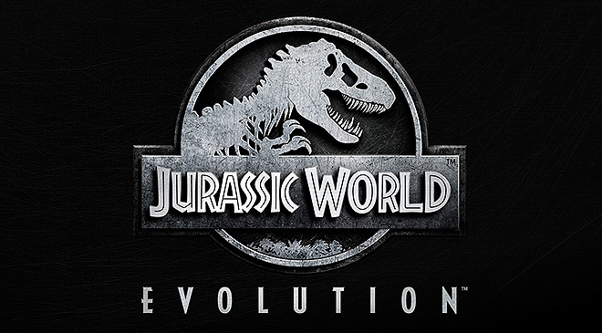 Jurassic Evolution en WZ Gamers Lab - La revista de videojuegos, free to play y hardware PC digital online