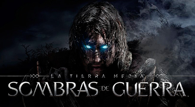 La Tierra Media: Sombras de Guerra en WZ Gamers Lab - La revista de videojuegos, free to play y hardware PC digital online
