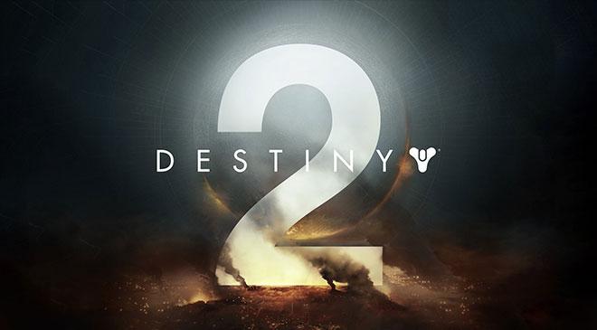 Destiny 2 en WZ Gamers Lab - La revista de videojuegos, free to play y hardware PC digital online