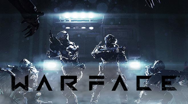 Warface en WZ Gamers Lab - La revista de videojuegos, free to play y hardware PC digital online