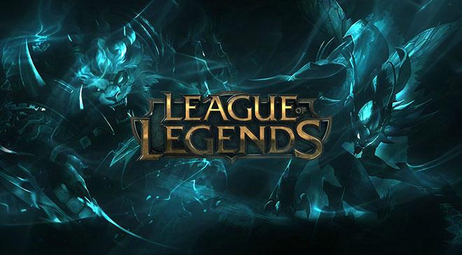 League of Legends en WZ Gamers Lab - La revista de videojuegos, free to play y hardware PC digital online