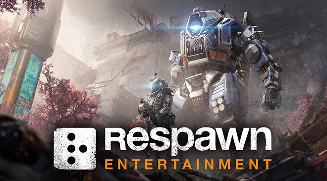 Electronic Arts compra a Respawn Entertainment en WZ Gamers Lab - La revista de videojuegos, free to play y hardware PC digital online