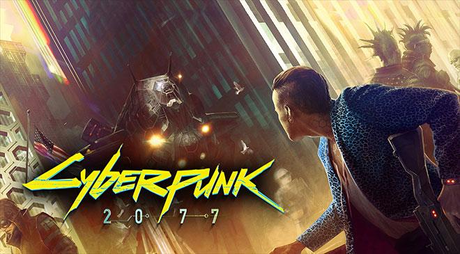 Cyberpunk 2077 en WZ Gamers Lab - La revista de videojuegos, free to play y hardware PC digital online