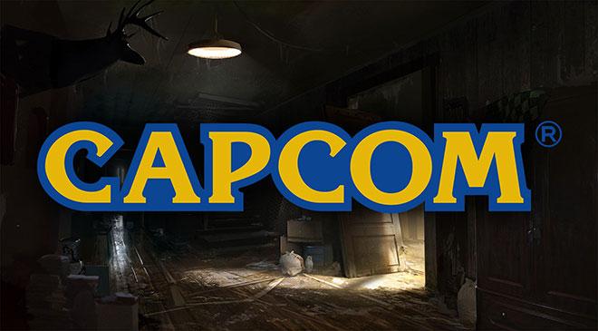 Capcom en WZ Gamers Lab - La revista de videojuegos, free to play y hardware PC digital online