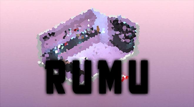 Rumu se acerca en WZ Gamers Lab - La revista de videojuegos, free to play y hardware PC digital online.