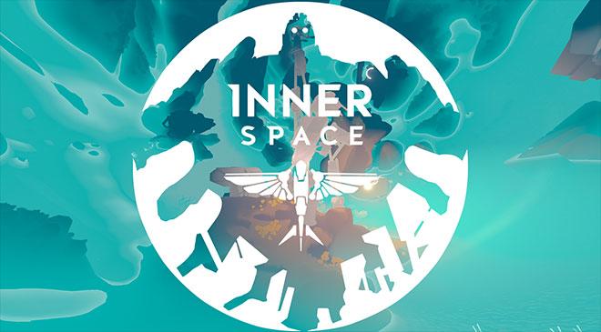 InnerSpace está cerca de publicarse en WZ Gamers Lab - La revista de videojuegos, free to play y hardware PC digital online.