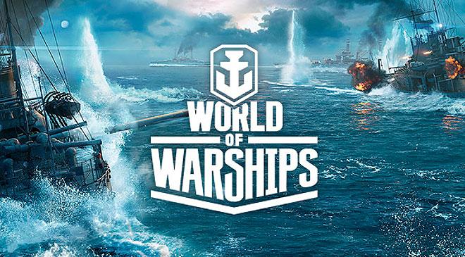 World of Warships videojuegos gratis en WZ Gamers Lab - La revista de videojuegos, free to play y hardware PC, digital, online