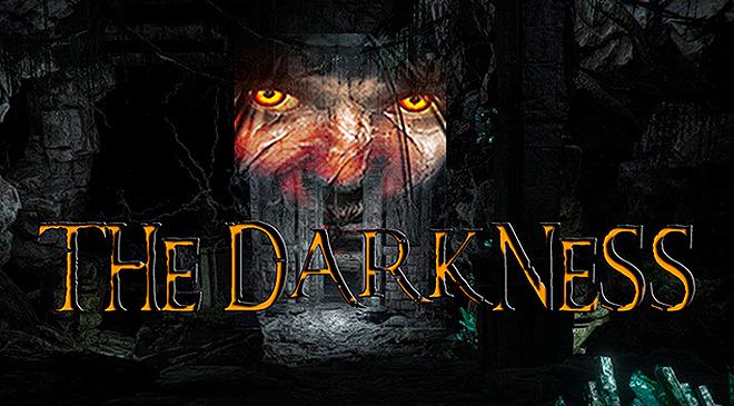 Tensión constante en The Darkness