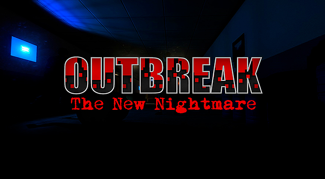 Outbreak: The New Nightmare en WZ Gamers Lab - La revista de videojuegos, free to play y hardware PC digital online