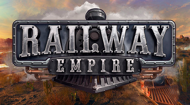 Para los amantes de los trenes llega Railway Empire en WZ Gamers Lab - La revista de videojuegos, free to play y hardware PC digital online