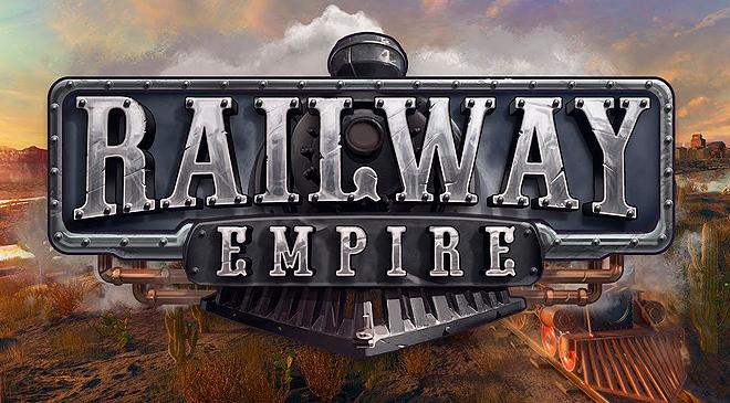 Railway Empire: Para los amantes de trenes