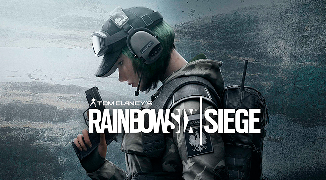 Ubisoft modifica las ediciones de Rainbow Six: Siege en WZ Gamers Lab - La revista de videojuegos, free to play y hardware PC digital online