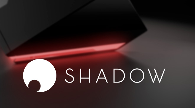Blade Shadow en WZ Gamers Lab - La revista de videojuegos, free to play y hardware PC digital online