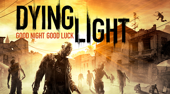 Dying Light cumple 3 años en WZ Gamers Lab - La revista de videojuegos, free to play y hardware PC digital online