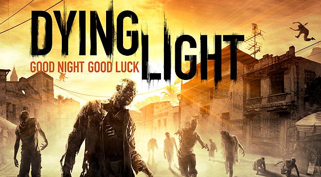 3 años de Dying Light, caos y muerte