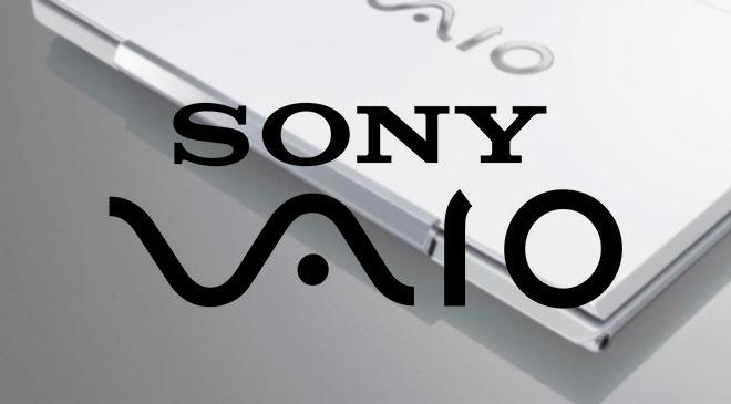 Sony Vaio S en WZ Gamers Lab - La revista de videojuegos, free to play y hardware PC digital online