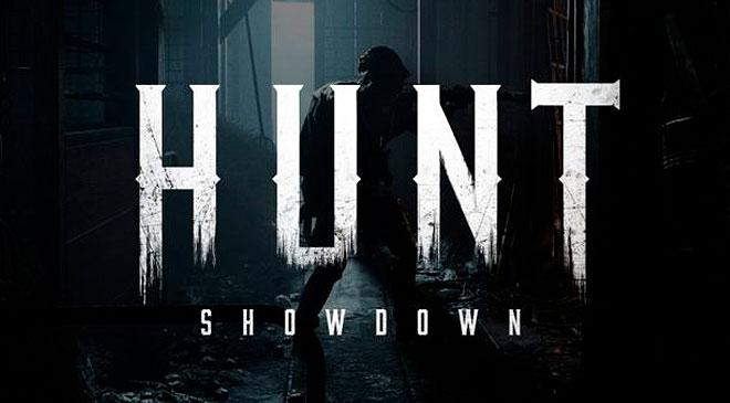 Hunt Showdown ya está disponible en acceso anticipado y te lo contamos en WZ Gamers Lab - La revista digital online de videojuegos free to play y Hardware PC