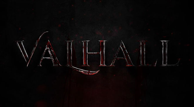 Valhall - El primer Battle Royale medieval en WZ Gamers Lab - La revista de videojuegos, free to play y hardware PC digital online
