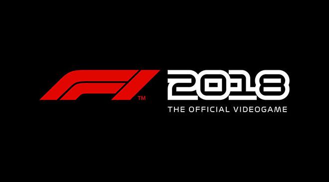 F1 2018 ha sido anunciado en WZ Gamers Lab - La revista digital online de videojuegos free to play y Hardware PC