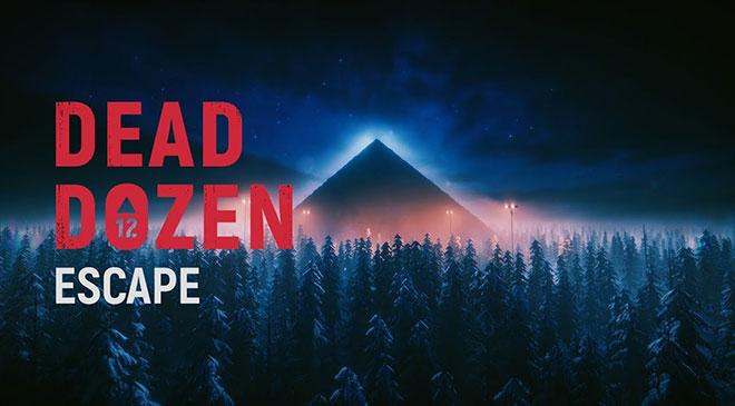 Dead Dozen Escape se estanca en WZ Gamers Lab - La revista digital online de videojuegos free to play y Hardware PC