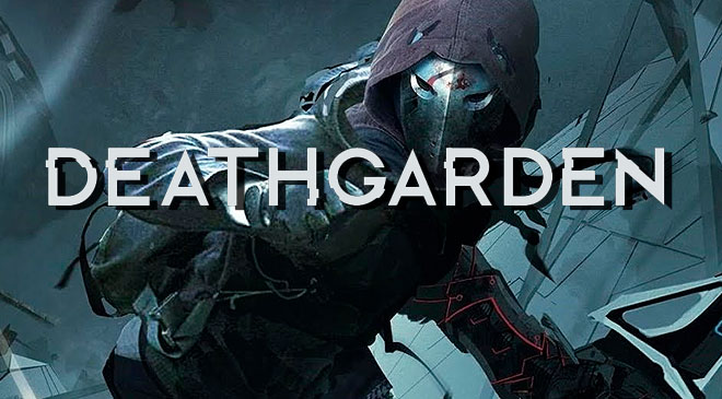 Te contamos la Closed Beta de Deathgarden en WZ Gamers Lab - La revista digital online de videojuegos free to play y Hardware PC