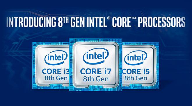 Intel celebra 40 años de innovación y te lo contamos en WZ Gamers Lab - La revista digital online de videojuegos free to play y Hardware PC