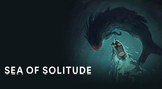 Sea of Solitude en el E3 2018 en WZ Gamers Lab - La revista digital online de videojuegos free to play y Hardware PC
