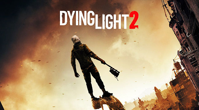 Dying Light 2 con guionistas de The Witcher 3 en WZ Gamers Lab - La revista digital online de videojuegos free to play y Hardware PC