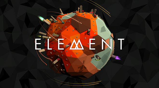 Element sale este 31 de julio en WZ Gamers Lab - La revista digital online de videojuegos free to play y Hardware PC