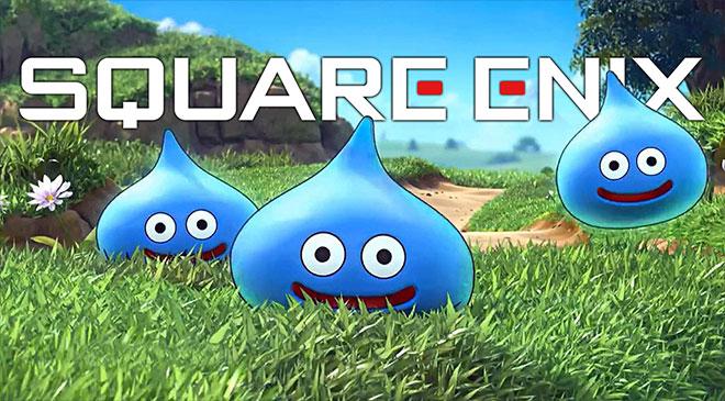 Square Enix y Occidente en WZ Gamers Lab - La revista digital online de videojuegos free to play y Hardware PC
