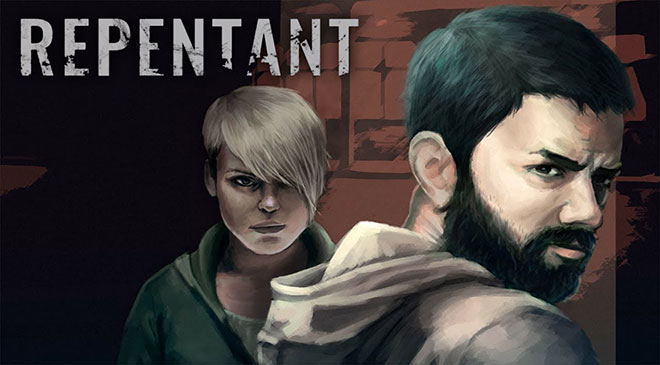 Repentant ya está disponible en WZ Gamers Lab - La revista digital online de videojuegos free to play y Hardware PC