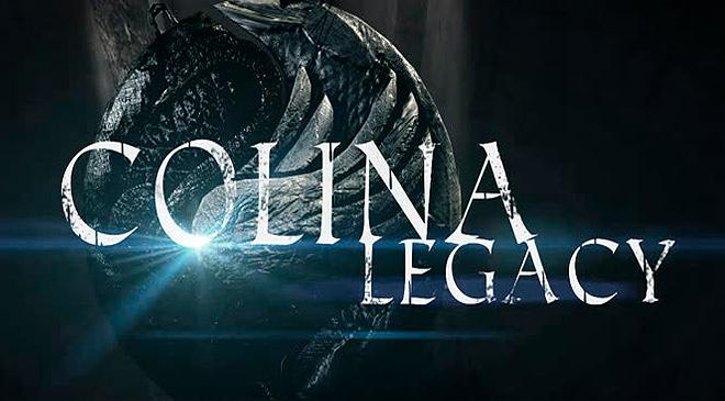 Vive con Alex la acción y la aventura en COLINA: Legacy en WZ Gamers Lab - La revista de videojuegos, free to play y hardware PC digital online