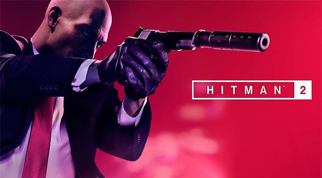 Ya puedes probar el prólogo del nuevo HITMAN 2 gratis en WZ Gamers Lab - La revista de videojuegos, free to play y hardware PC digital online