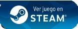 Ver juego en Steam desde Ver juego en Steam desde WZ Gamers Lab - La revista de videojuegos, free to play y hardware PC digital online