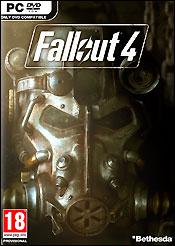 Fallout 4 en la tienda de fifucoins de Bravo_360 en WZ Gamers Lab - La revista de videojuegos, free to play y hardware PC digital online