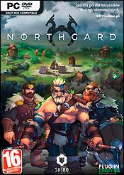 Northgard en la tienda de fifucoins de Bravo_360 en WZ Gamers Lab - La revista de videojuegos, free to play y hardware PC digital online