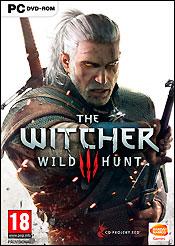 The Witcher 3 Wild Hunt en la tienda de fifucoins de Bravo_360 en WZ Gamers Lab - La revista de videojuegos, free to play y hardware PC digital online