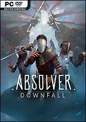 Absolver en la tienda de fifucoins de Bravo_360 en WZ Gamers Lab - La revista de videojuegos, free to play y hardware PC digital online