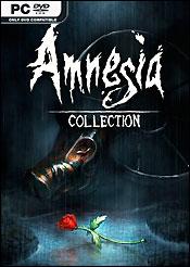 Amnesia Collection en la tienda de fifucoins de Bravo_360 en WZ Gamers Lab - La revista de videojuegos, free to play y hardware PC digital online