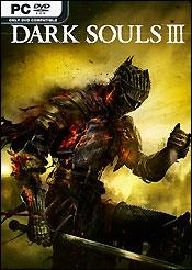 Dark Souls 3 en la tienda de fifucoins de Bravo_360 en WZ Gamers Lab - La revista de videojuegos, free to play y hardware PC digital online