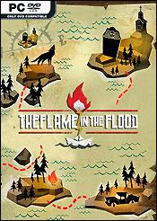 The Flame in the Flood en la tienda de fifucoins de Bravo_360 en WZ Gamers Lab - La revista de videojuegos, free to play y hardware PC digital online